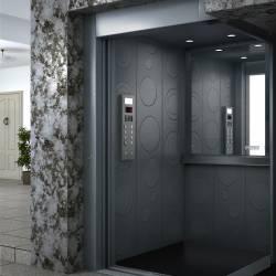 Лифты DOPPLER